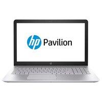 "Ноутбук HP PAVILION 15-cc111ur (2ZH10EA) Intel Core i5 8250U 1600 MHz/15.6""/1920x1080/6Gb/1000Gb HDD/DVD-RW/NVIDIA GeForce 940MX/Wi-Fi/Bluetooth/Windows 10 Home (Grey)"