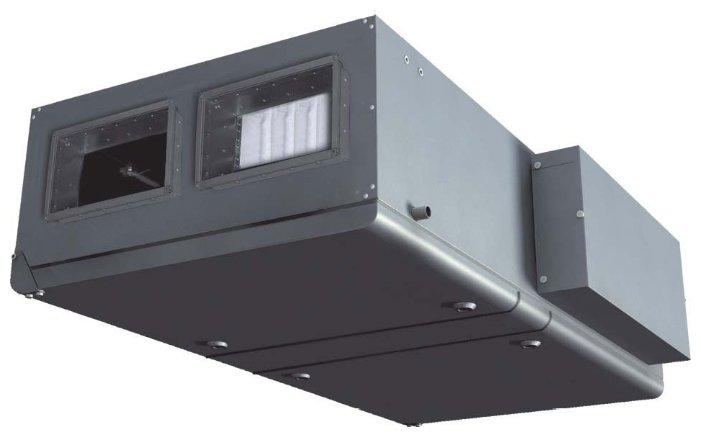 Вентиляционная установка Lessar LV-PACU 1500 PW-V4