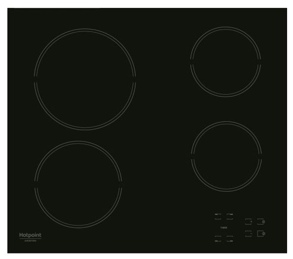 Hotpoint-Ariston HR 631 C