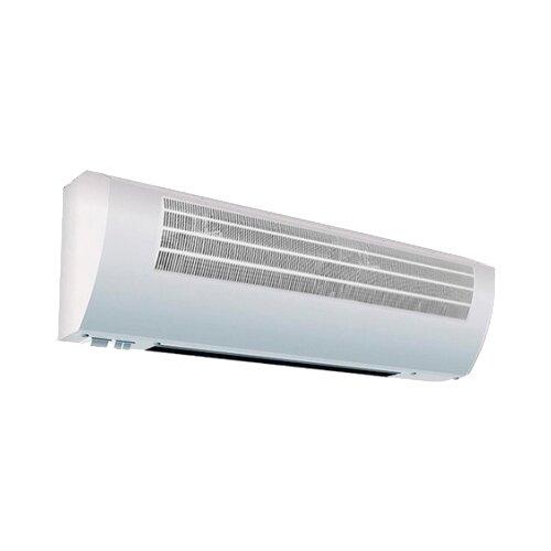 Тепловая завеса Termica Comfortline EAC-6 белый