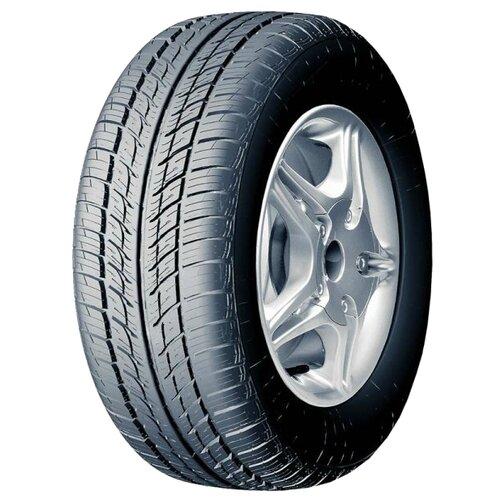 цена на Автомобильная шина Tigar Sigura 165/60 R14 75H летняя