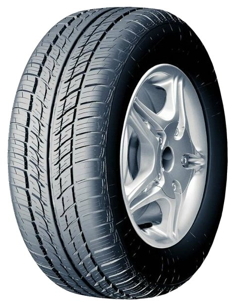 Автомобильная шина Tigar Sigura 205/60 R16 96T летняя