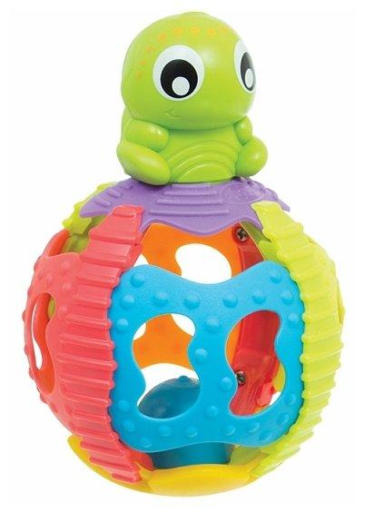 Развивающая игрушка Playgro Неваляшка 4086375