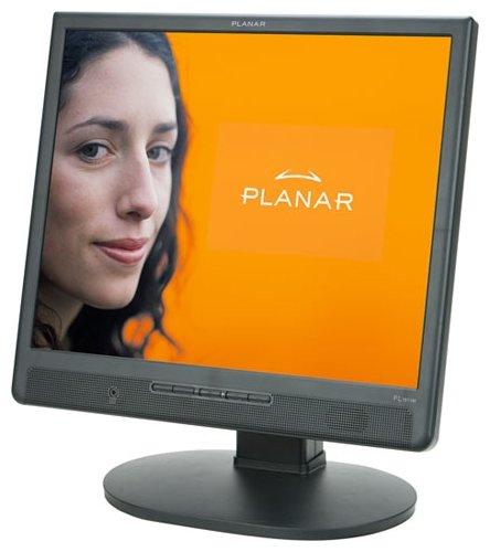 Монитор Planar PL1911M