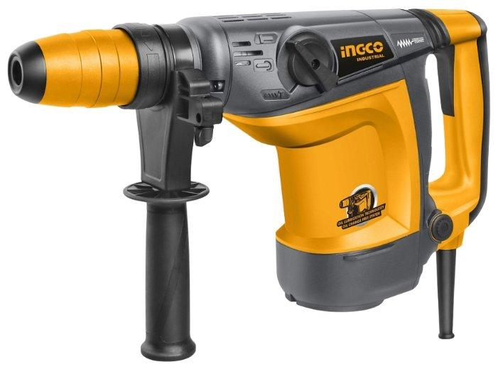 INGCO RH13506