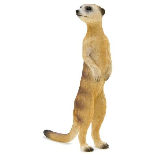 Купить Фигурка Mojo Wildlife Сурикат 387125, Игровые наборы и фигурки