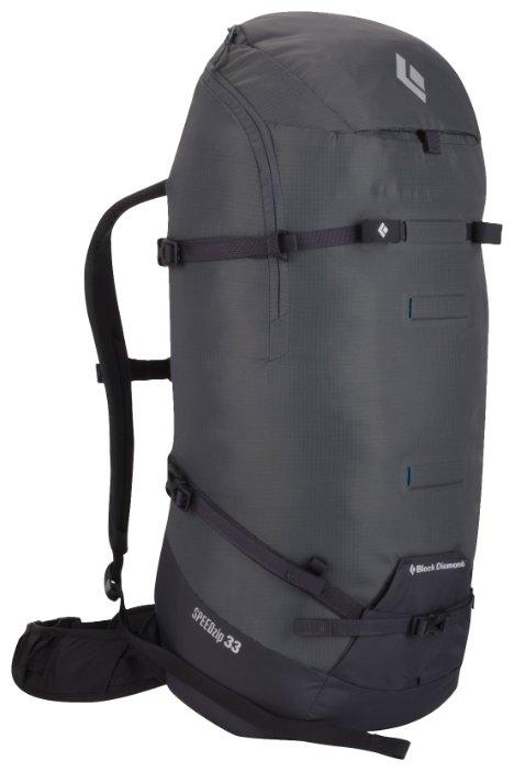 Рюкзак Black Diamond Speed Zip 33