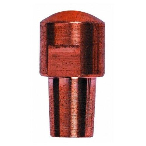 Электрод для контактной сварки BLUEWELD 690035 18мм