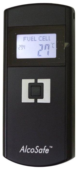 Алкотестер AlcoSafe KX-8000FC