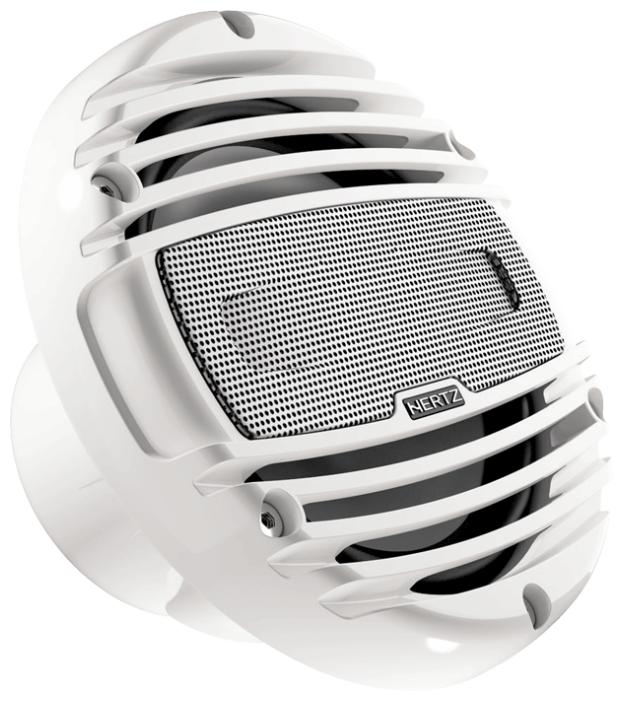 Автомобильная акустика Hertz HMX 6.5
