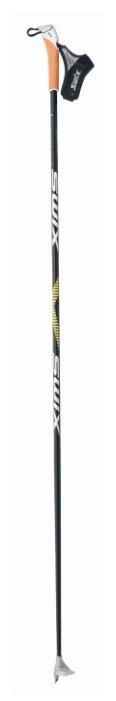 Лыжные палки Swix Carbon CT3