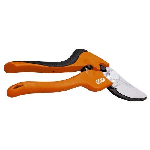 Секатор BAHCO Ergo™ PG-M2-F оранжевый