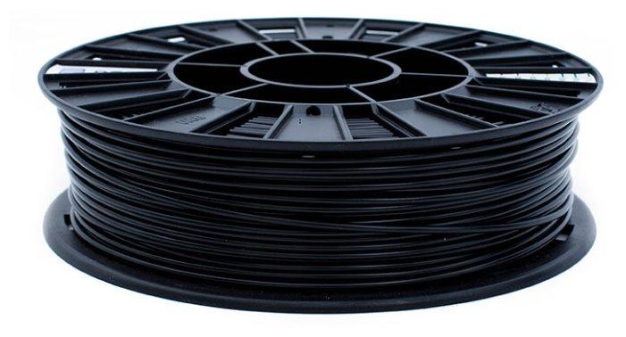 RELAX пруток REC 2.85 мм черный