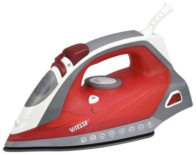 Утюг Vitesse VS-6002