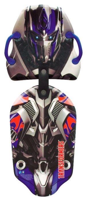 Ледянка 1 TOY Transformers (Т56911)