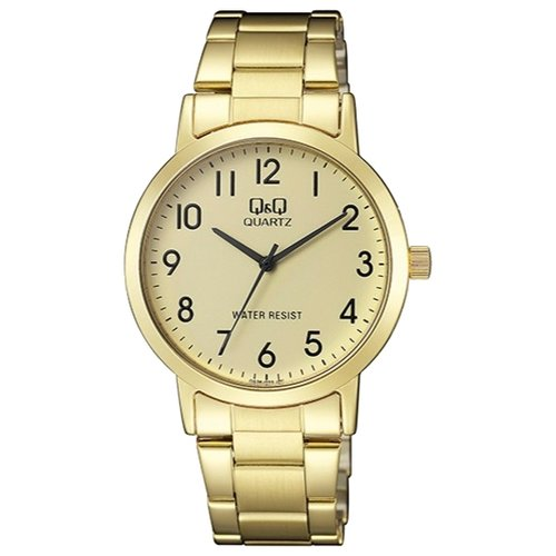 Наручные часы Q&Q QA38 J003 детские часы q and q m137 j003