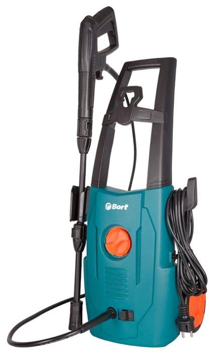 Bort BHR-1600-SC