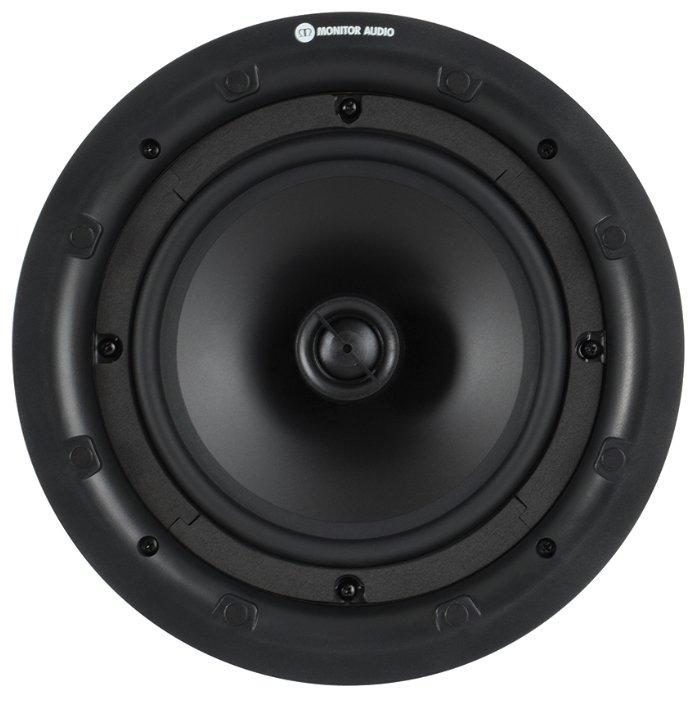 Акустическая система Monitor Audio Pro-80