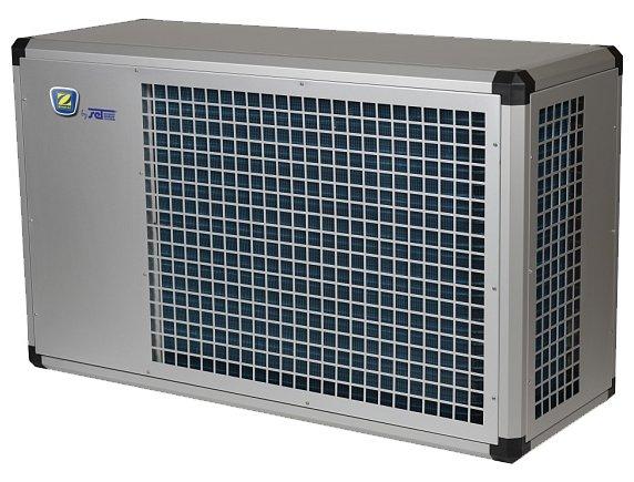 Тепловой насос Zodiac Z600 Silent 10