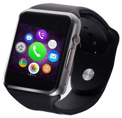Купить смарт часы. Smart Watch