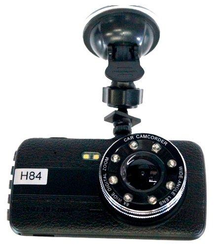Видеорегистратор Eplutus H84