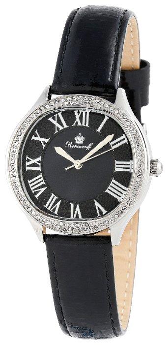 Наручные часы Romanoff 40544G3BLL