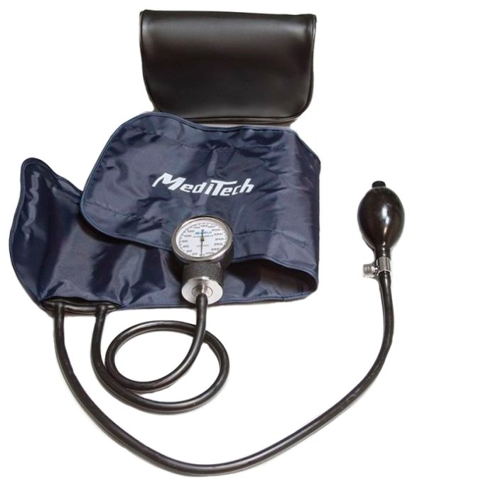 Medical Technology Products МТ-10