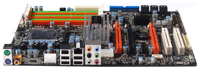 ZOTAC X58 Intel Windows 8 X64 Driver Download