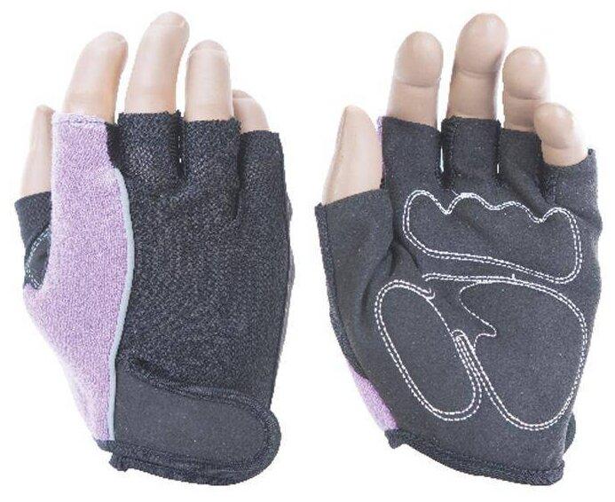 Перчатки Indigo IR 97852