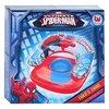 Надувное детское кресло Bestway Spider-man 98008 BW