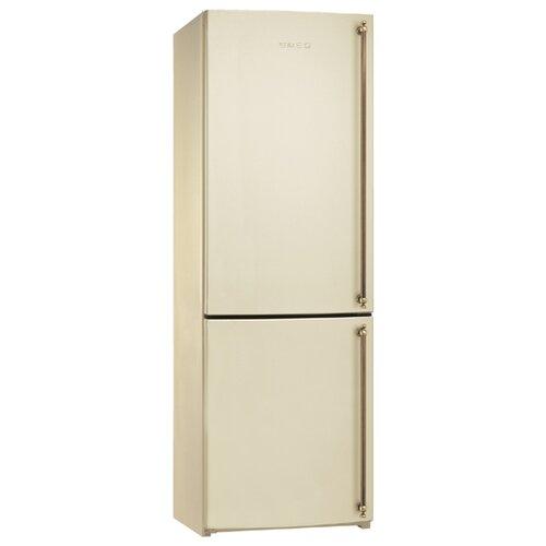 Холодильник smeg FA860PS smeg ppr2