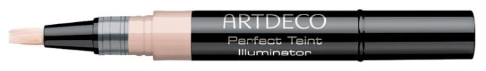 ARTDECO Консилер Perfect Teint Illuminator