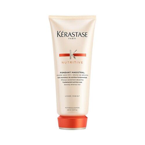 Kerastase Nutritive Magistral Молочко для очень сухих волос, 200 мл недорого