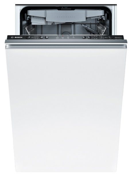 Bosch Serie 4 SPV 47E60