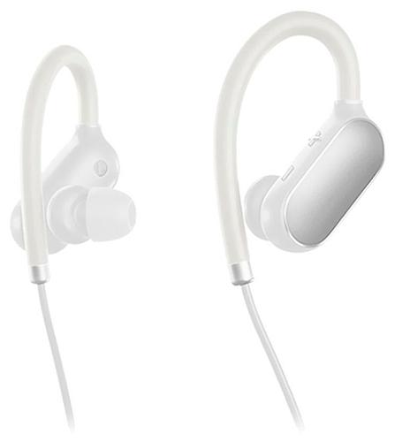 купить наушники Xiaomi Mi Sport Bluetooth Headset по выгодной цене