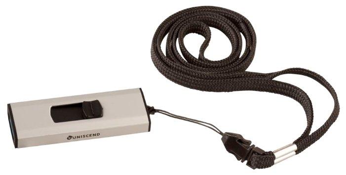 Uniscend Alum 3.0 16GB