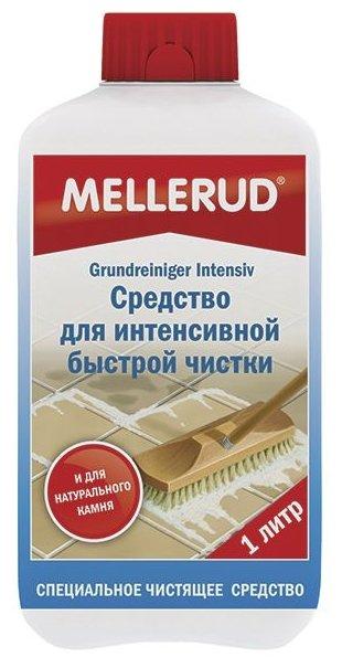 Mellerud Средство для интенсивной быстрой очистки