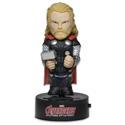 Фигурка Neca Avengers: Age of Ultron Тор 61492