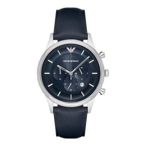 Наручные часы EMPORIO ARMANI Emporio AR11018 наручные часы emporio armani ar11274