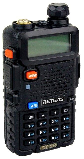 Retevis RT-5R