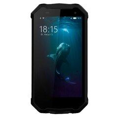 9a7fde3facb0 Купить BQ Смартфон -5033 Shark - 4 предложения от магазинов