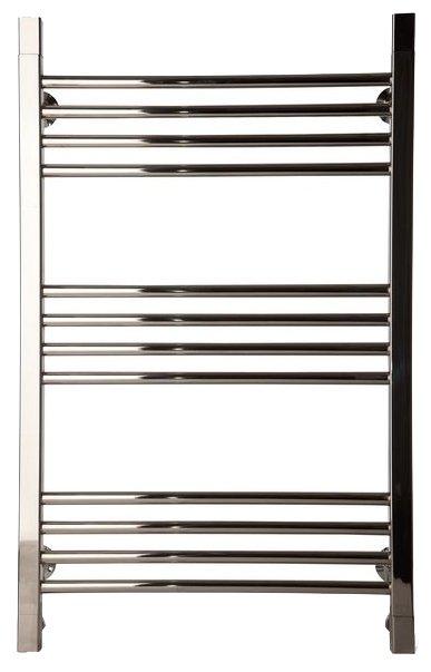 Водяной полотенцесушитель Tera Богема-люкс 400x1000