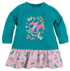 555b009fb1f Платья для малышей — купить на Яндекс.Маркете