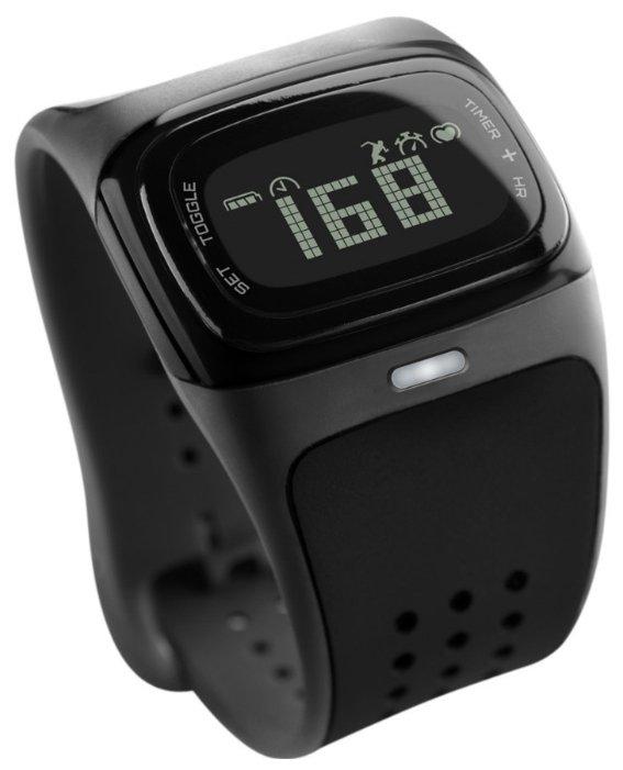 Часы Mio Alpha