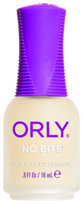 Средство для ухода Orly No Bite