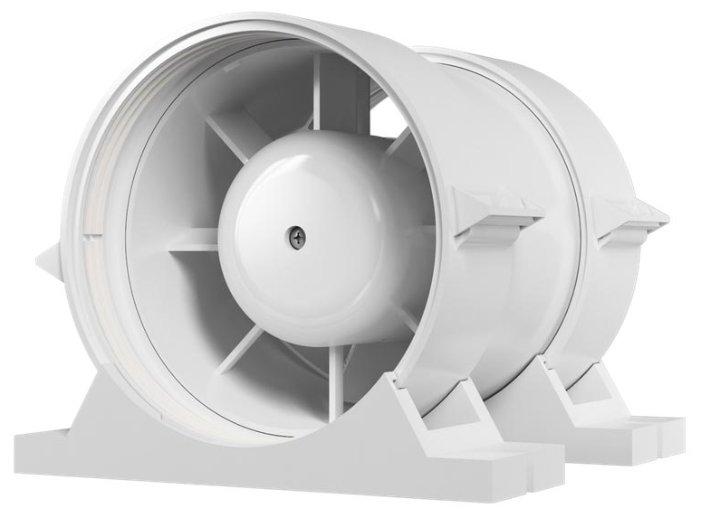 Канальный вентилятор DiCiTi PRO 5