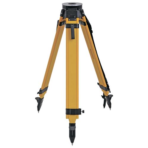 Штатив телескопический RGK SJW60 желтый/ черный