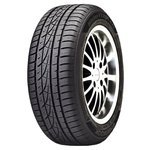 Автомобильная шина Hankook Tire Winter I*Cept Evo W310