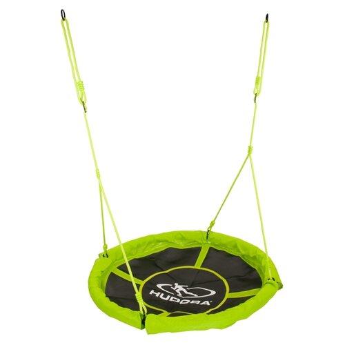 HUDORA Гнездо 110 пластик зеленый