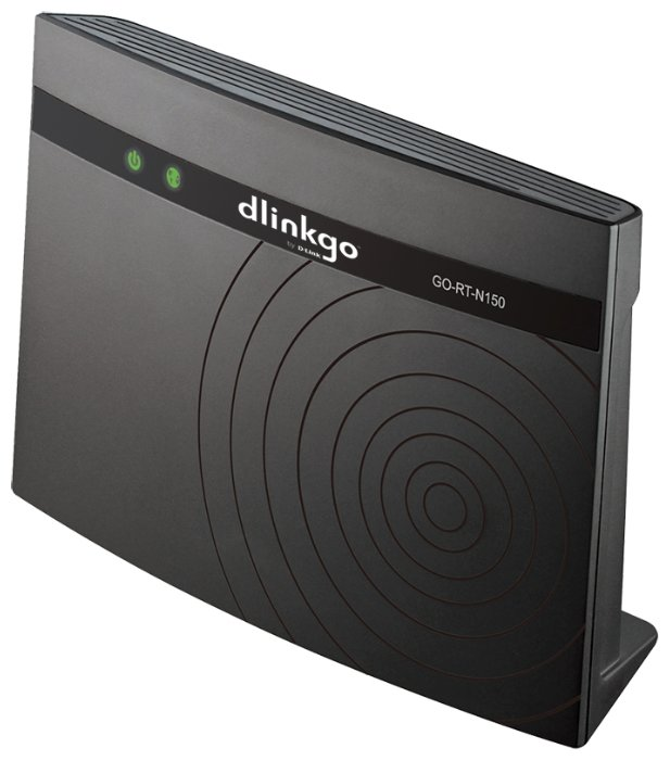 D-LINK GO-RT-N150 WIRELESS ROUTER DRIVER PC
